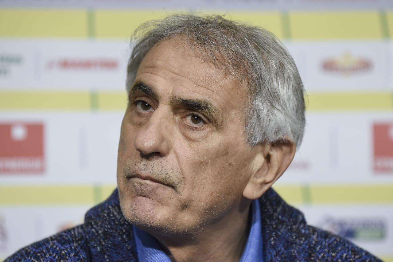 Coupe de France: horaires, chaîne TV... Le programme des 8e de finale