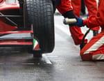Automobilisme : Championnat du monde d'endurance FIA - 6 Heures de Spa-Francorchamps