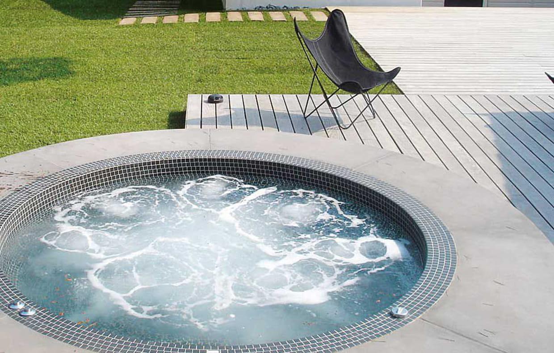 Un spa en mosa que - Forum salon de massage paris ...