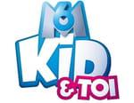 Kid & toi