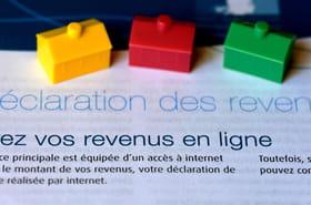 Déclaration d'impôt 2021: date limite, frais réels, Internet... Tout savoir