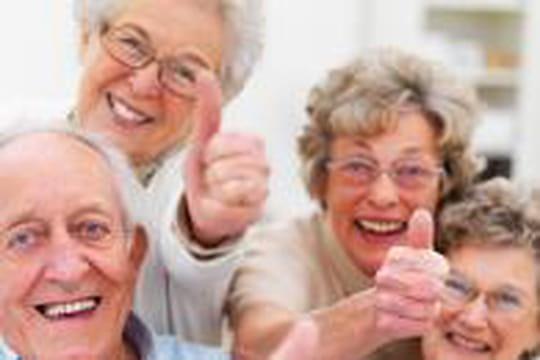 Mode de revalorisation d'une pension retraite
