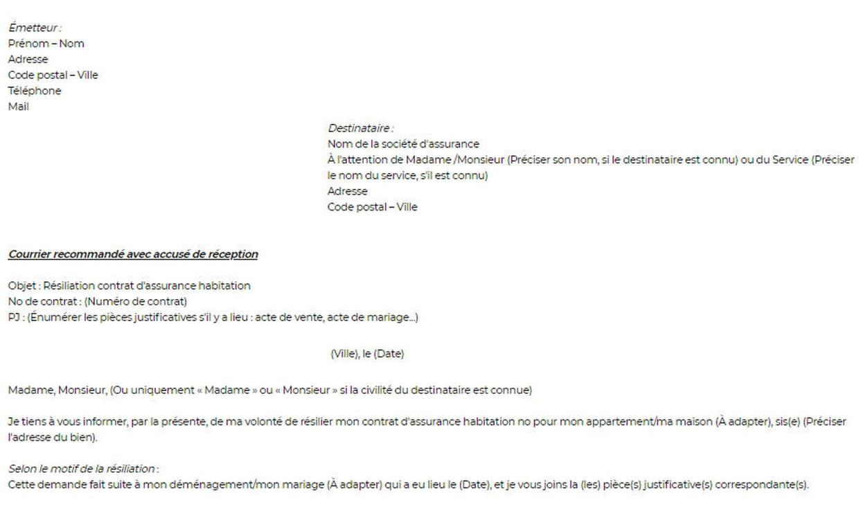 datation site Profiel tekst