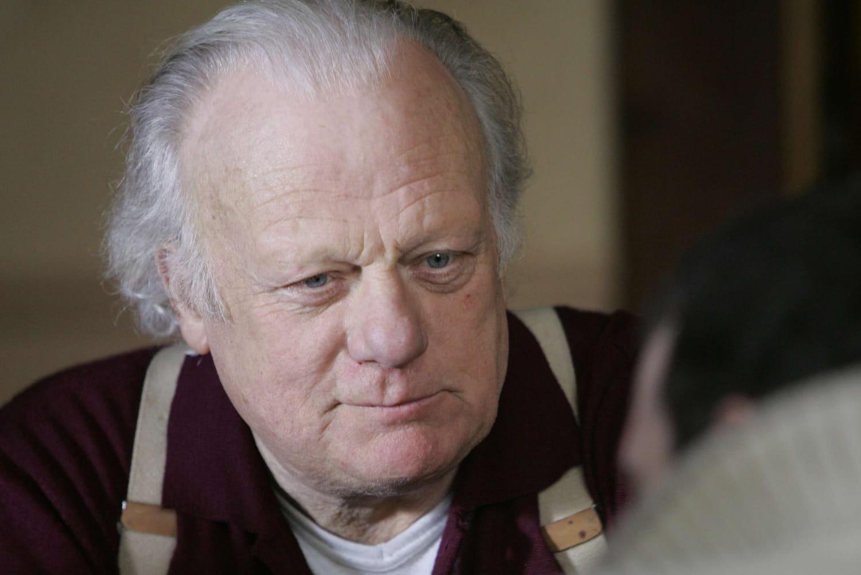 Philippe Nahon: Gaspar Noé, Kaamelott... ses plus grands rôles