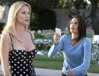 Desperate Housewives : Trop vieille pour toi