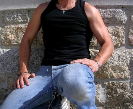 Patrice Gianetti