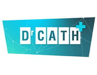 Dr Cath & Co : Episode 6