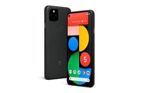 Bon plan Google Pixel: baisse de prix sur le Pixel 5