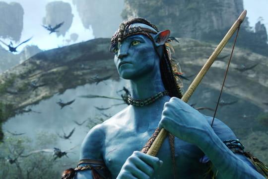 Avatar 2: date de sortie, images... Cameron fait le point sur la suite
