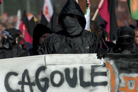 Blacks Blocs: qui sont-ils? Pourquoi une mobilisation le 11novembre?