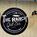 Restaurant : The Ranch  - the ranch bar à viandes bio Courbevoie -   © The Ranch
