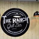 Restaurant : The Ranch  - the ranch bar à viandes bio Courbevoie -   © The Ranch