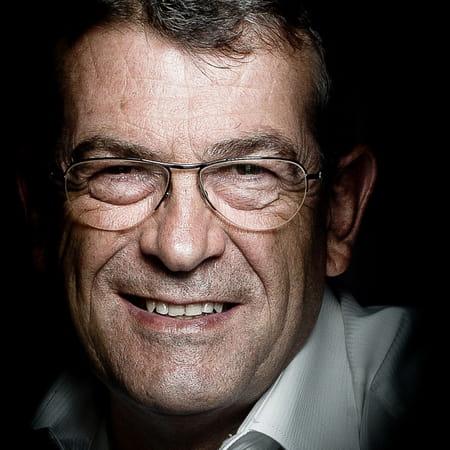 Jean-Louis Yguel