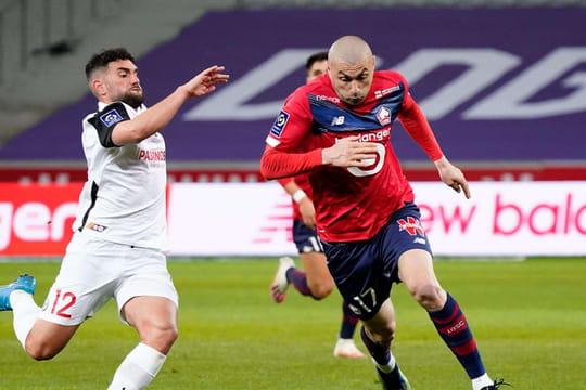 Ligue 1: ce qui change au classement après RC Strasbourg - Paris Saint-Germain