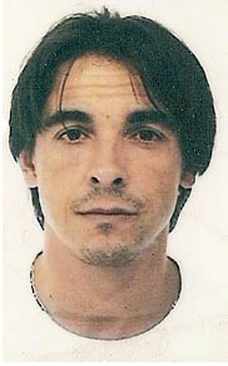 Didier Mahieu