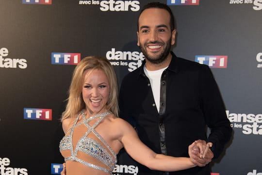 Kamel le magicien ne se voit pas gagner Danse avec les stars 2016