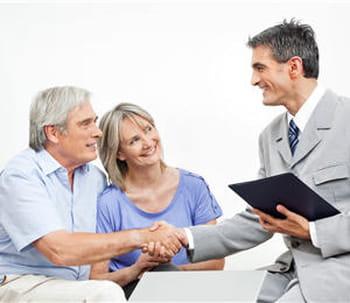 Vendre un logement en viager occup ou libre - Vendre un logement occupe ...