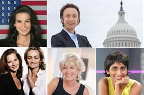 Elections USA : France Télévisions à l'heure américaine