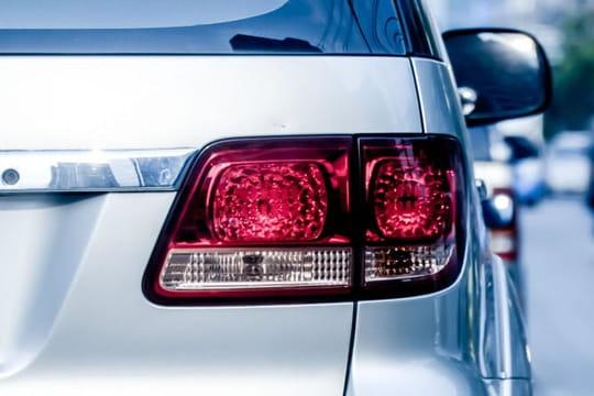 Achat d'une voiture: diesel, essence, électrique ou hybride?