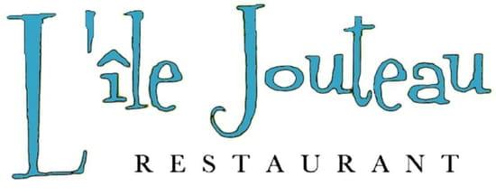 L'Ile Jouteau