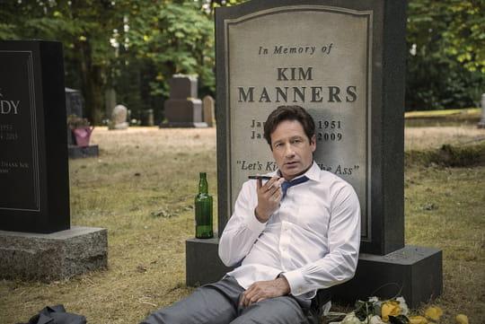 X Files saison 10 sur M6 : aucun souvenir de la série ? Petite piqûre de rappel !
