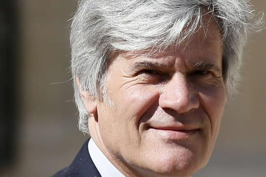 Résultat de Stéphane Le Foll: élu député, un score à contre-courant