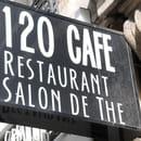 120 Café