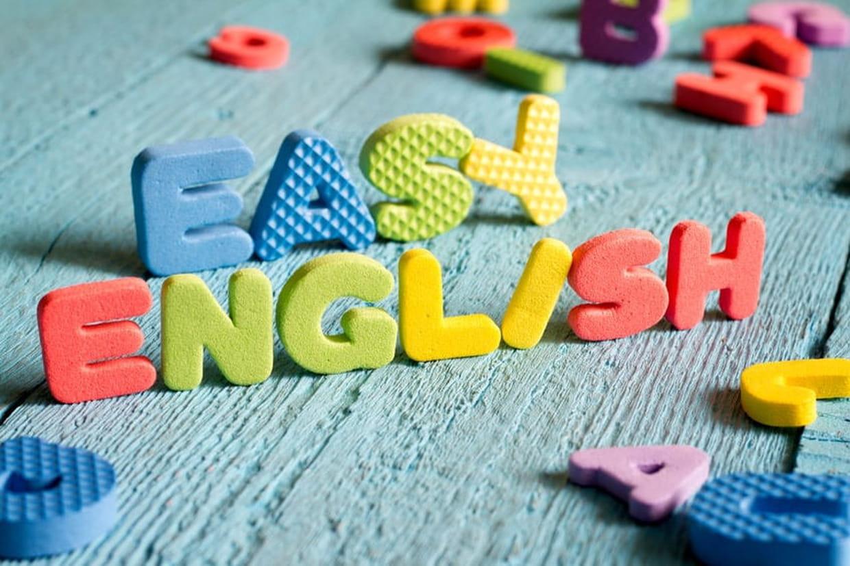 Lettre En Anglais La Rediger Mise En Page Formule