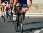 Cyclisme : Paris-Roubaix - Paris-Roubaix