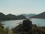 La vie secrète des lacs