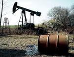 1939-45 : la guerre du pétrole