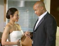 Scrubs : Le mariage de mon meilleur ami