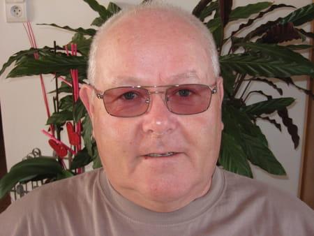 Jean Chabin