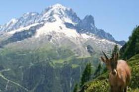 10 randonnées cultes dans le monde