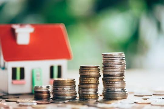 Impôts locaux2020: calcul et exonération