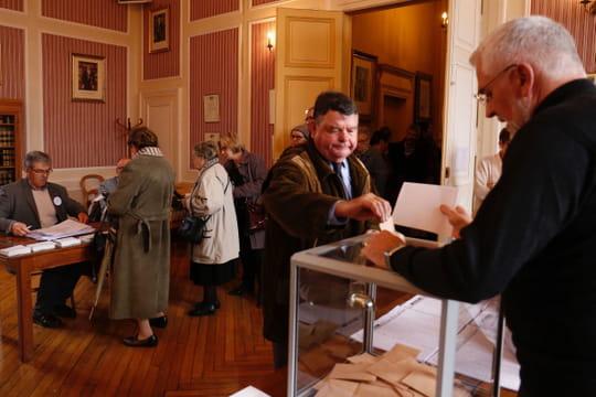 Inscription liste électorale: comment s'enregistrer en ligne ou en mairie? [Date limite, modalités]