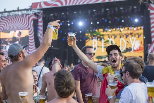 Sziget Festival: dates 2019, lieu, programme, prix... Infos pratiques