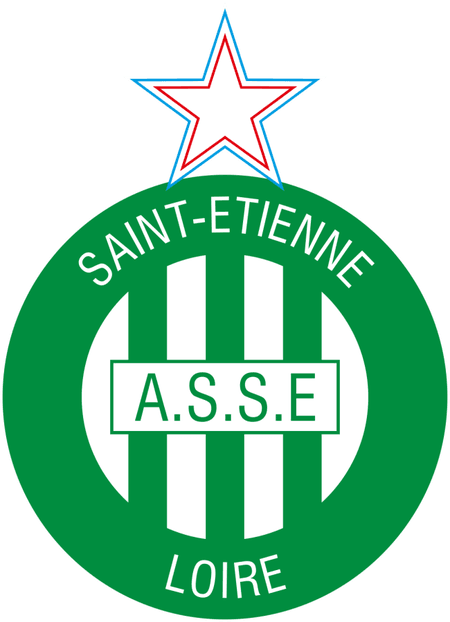 Score de Saint-Etienne