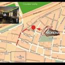 O'Morena  - comment s'y rendre -   © O'Morena