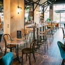 Restaurant : Loco Loca   © @chloégiré