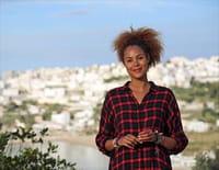 Echappées belles : Italie : escale dans les Pouilles
